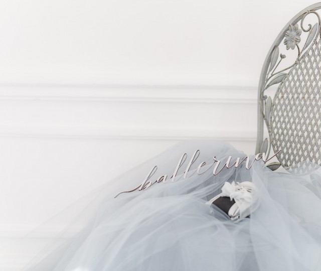 0010_Ballerina_Bride_2015-12-03