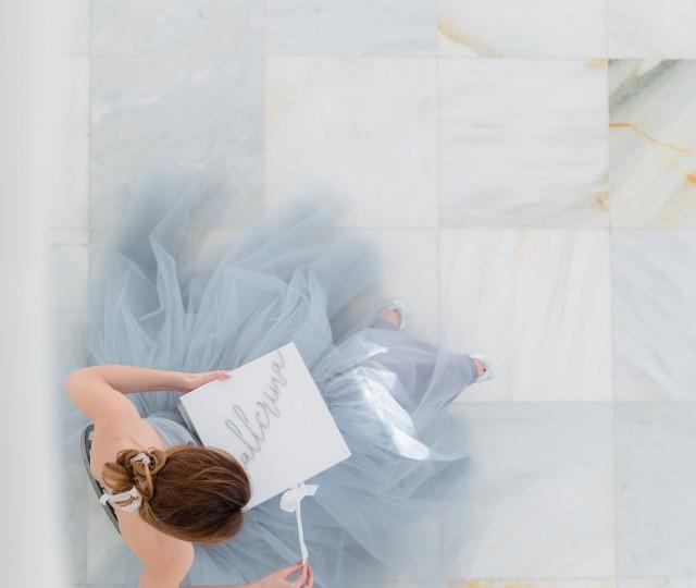 0197_Ballerina_Bride_2015-12-03