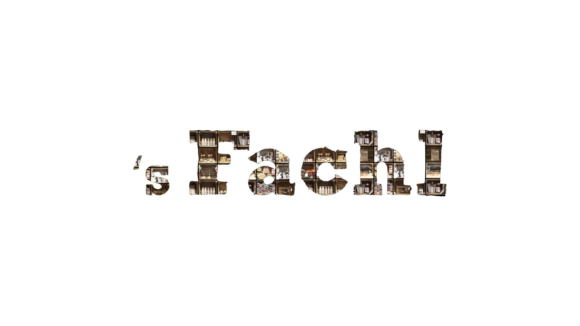 FachlKinospot385