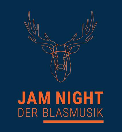 JaMnight